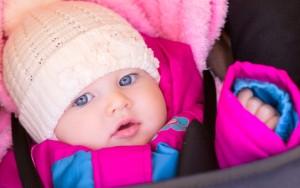 Cute-Baby-Girl-HD-Wallpaper