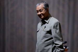 MAHATHIR_MOHAMED_CEO_FORUM_MALAYSIA_IDOL_03