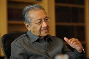 Mahathir_photo_1