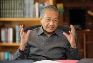 Mahathir_tmi_hi-res-image