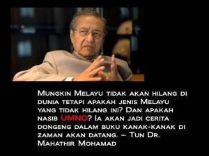Tun-Dr-Mahathir-masib-melayu-10