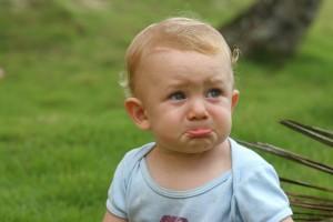 baby-sad-reaction-funny