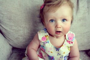 come-cute-baby-girl