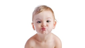 happy-baby-big-beautiful-eyes-humor-funny-children-child-lovely-pretty-smile-lips-blonde
