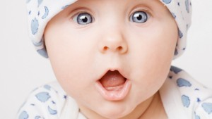 hd-wallpaper-pictures-baby-surprise-miracle-child
