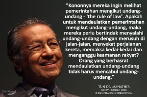 mahathir-quotes-1