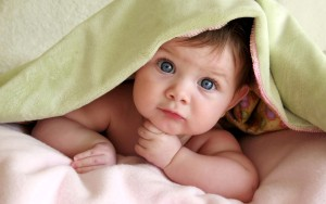 most-cute-baby-in-the-world