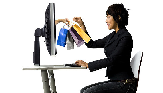 online-shopping-business-web
