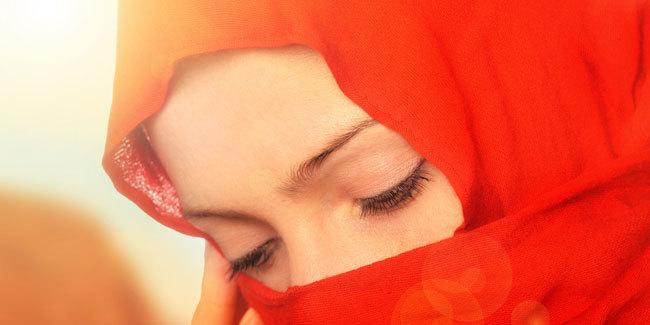 Tips Kecantikan Luaran dan Dalaman