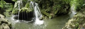 Air Terjun Paling Indah Di Dunia Bigar Waterfall