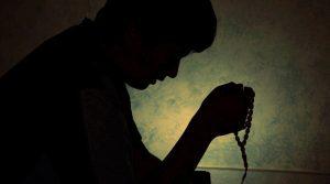 Senarai Dosa Besar Dalam Islam