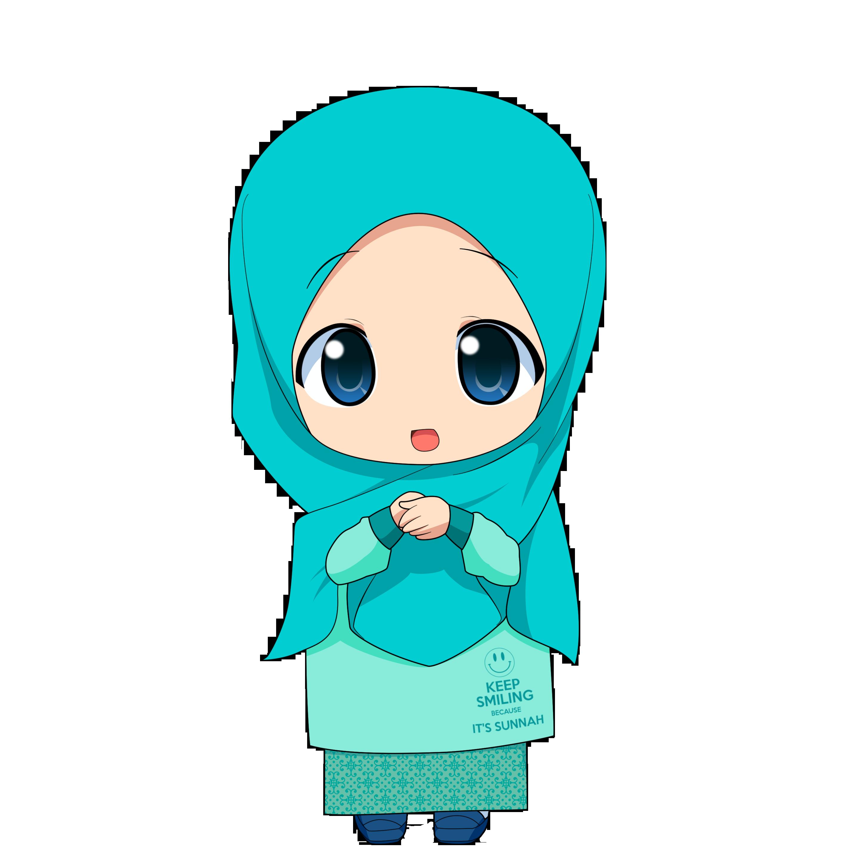 Image Result For Cerita Lucu Islami