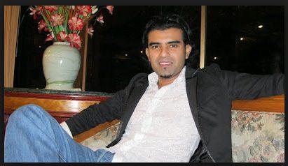 Man Khan Dikir