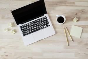 Cara Paling Mudah Buat Blog Sendiri
