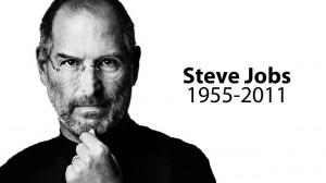 Coretan Sedih Steve Jobs Sebelum Meninggal Dunia