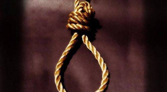 Hukum Bunuh Diri Dalam Islam
