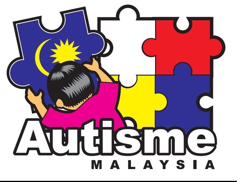 Ciri-ciri Autisme Pada Kanak-kanak Yang Perlu Diawasi