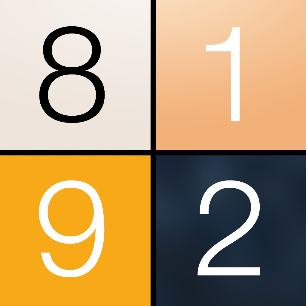 game iq number