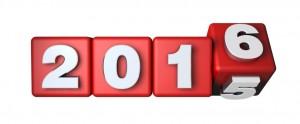Kalendar Cuti 2016 Membantu Anda Rancang Cuti Panjang