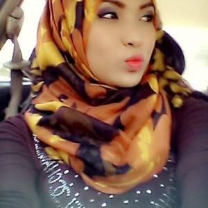 Adik Wanie Kiss