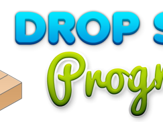Dropship Program