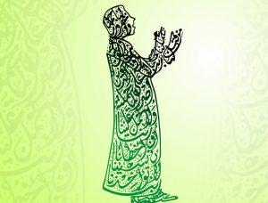 Panduan Lengkap Bacaan Doa Qunut Rumi dan Jawi