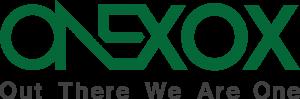 Panduan Asas Pengguna ONEXOX Yang Lengkap
