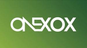 Senarai Istilah Penting Dalam ONEXOX