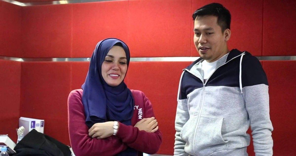 Chia Chia Chia Ayat Pickup Line Dan Mengorat Paling Popular Azhan Co