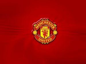 RASMI: Akhirnya Nama Pengurus Baru Man United Terjawab