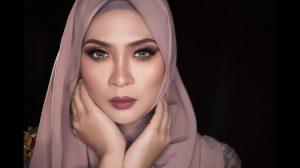 Biodata Siti Nordiana, Penyanyi Wanita Yang Sentiasa Comel