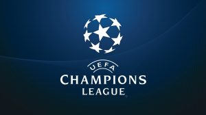 UEFA Champions League Anthem Lyrics