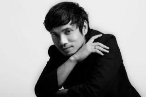 Mark Adam, Artis Dari Filipina Yang Menempa Nama Di Malaysia