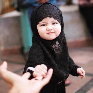 Gambar Aaisyah Dhia Rania 2016