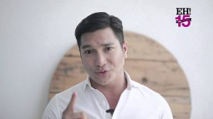 Biodata Keith Foo, Pelakon Kacak Malaysia dan Indonesia