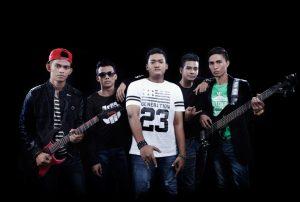 Siapakah Projector Band Yang Tiba-tiba Viral Dengan Lagu Sudah Ku Tahu