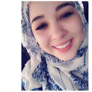 Cun nya Emma Maembong Senyum