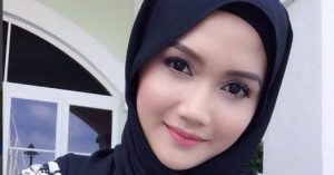 Biodata Hanna Aqeela, Pelakon Comel Dalam Bila Hati Berbicara