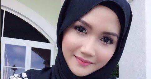 Biodata Penuh Hanna Aqeela, Pelakon Comel Dalam Bila Hati Berbicara