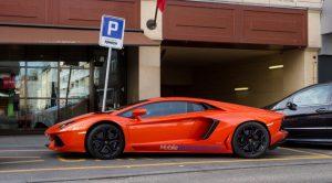Cara Mendapat Parking Percuma di Kuala Lumpur