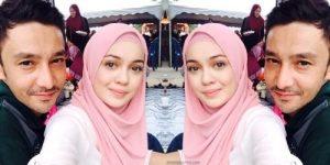 Biodata Nelydia Senrose, Selebriti Jelita Dari Kelantan
