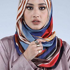 Sesi Fotografi Nur Fathia Latiff