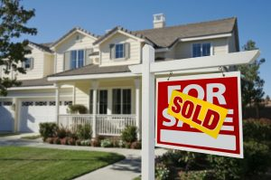 Teknik Mengejutkan Bagaimana Membeli Rumah Secara Percuma!