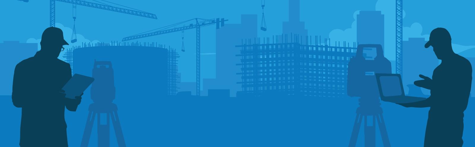 Building Information Modeling BIM (construction graphics)