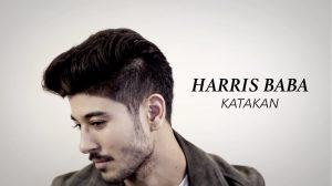 Biodata Harris Baba, Penyanyi Handsome Seiras Zayn Malik