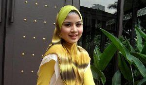 Biodata Lisa Surihani, Malaysian Sweetheart