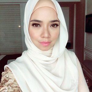 ND Gadis Melayu Natural Beauty