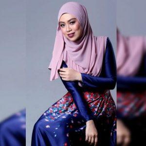 Tasha Manshahar  Transformasi Gadis Bertudung