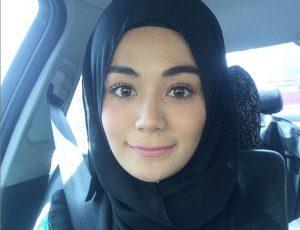 Biodata Tasha Shilla, Pelakon Yang Seringkali Dihimpit Kontroversi