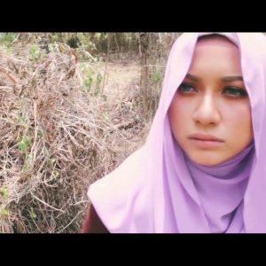 Zara Zya Fashion Film